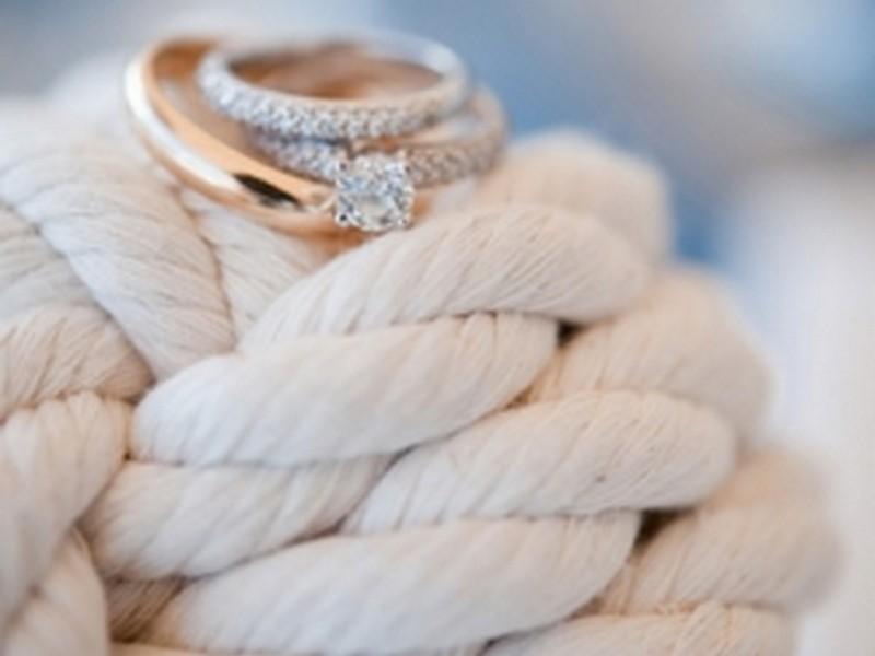 Nautical-Wedding-Inspiration