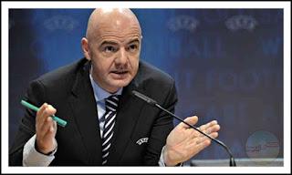 دوري السوبر الأوروبي | تصريحات بيريز غير المبالية وغضب الفيفا والاتحاد الأوروبي