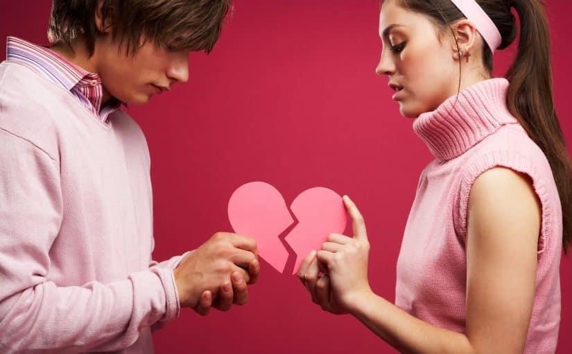 7 خطوات لإعادة الدفء والحب للعلاقة الزوجية