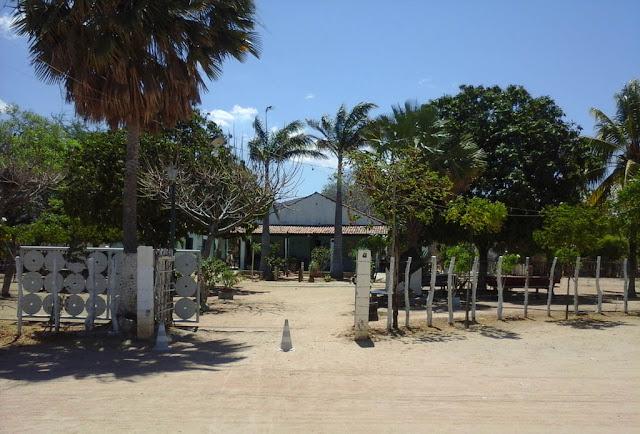 Restaurante Fazenda Rancho Alegre em Viçosa reabre as suas portas na sexta-feira (30).