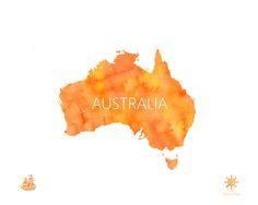 Immigrants in Australia 132 type