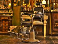 Tips Sukses Membangun Usaha Barbershop yang Efektif
