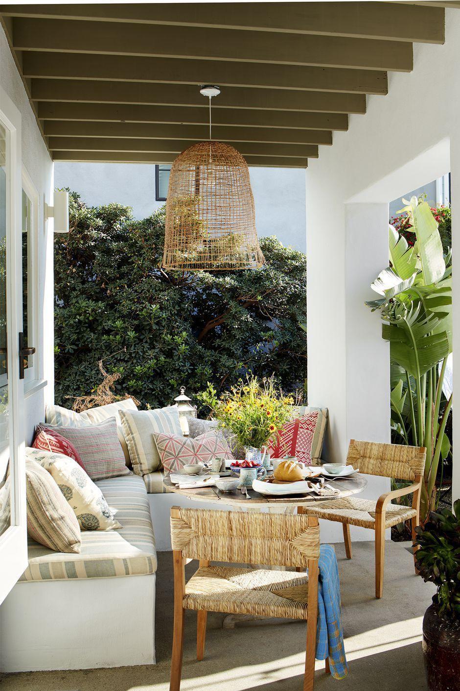 La iluminación que necesita vuestra terraza_6