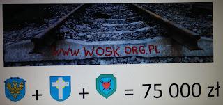 https://woskorg.blogspot.com/2018/02/zagorz-pokaza-serce-dla-kolei-w-kasie.html