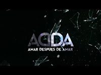 telenovela Adda