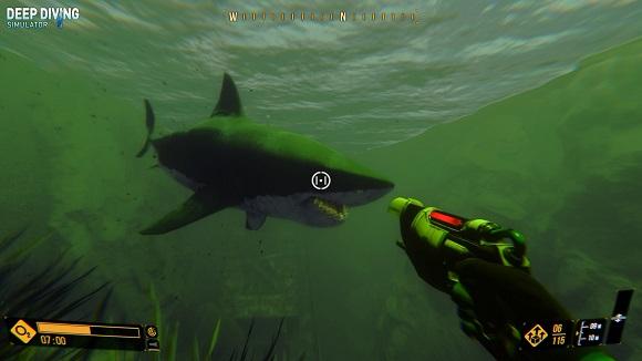 الغوص العميق- simulator-pc-screenshot-www.ovagames.com-2