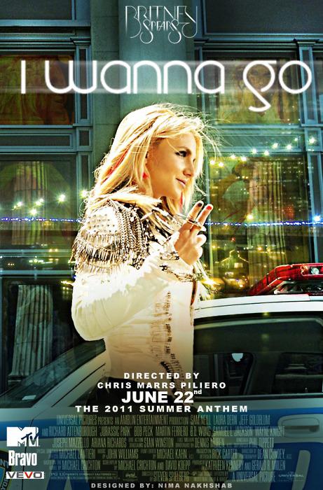 Britney-Spears-I-Wanna-Go-Music-Video-Pr