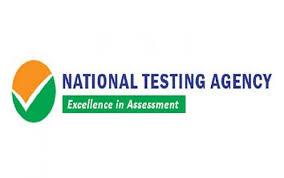NTA National Eligibility cum Entrance Test – NEET (UG) 2020