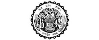 MADHYA PRADESH PUBLIC SERVICE COMMISSION |  MEDICAL OFFICER RECRUITMENT 2019