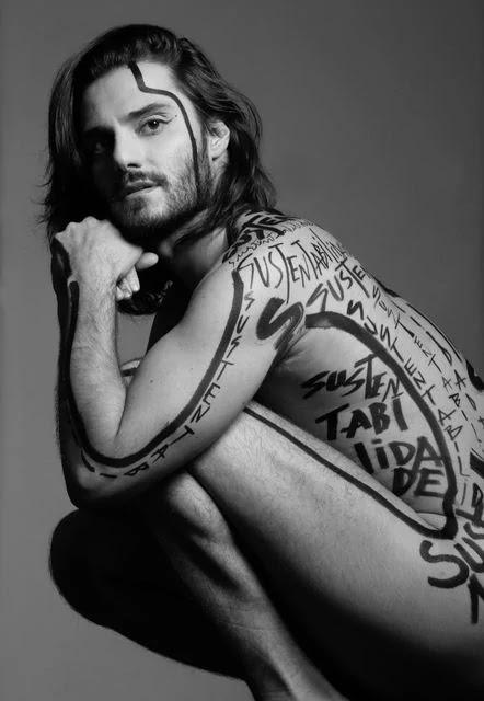 Projeto Feito Tatuagem