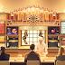Restoran di Jepun ini hidang sushi masa depan - dicetak dalam 3D