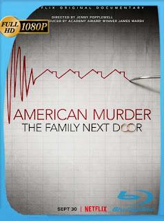 El Caso Watts: El Padre Homicida (2020) HD [1080p] Latino [GoogleDrive] SilvestreHD
