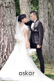 paket prewedding, jasa foto prewedding murah, konsep prewedd, taman bunga nusantara