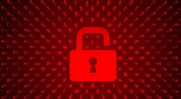 serangan-ransomware-exchange-server