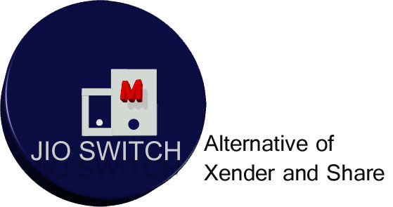 Six Best Alternative of Xender and Share it