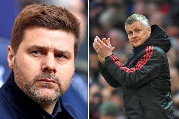 The Premier League sack race - who deserves the chop after poor start?