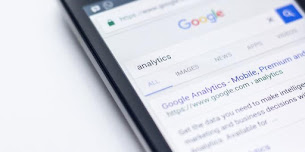Google'dan İsim Silme İşlemi için Nereye Başvurulur?