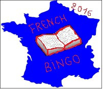 http://wordsandpeace.com/2015/12/16/french-bingo-2016-reading-challenge/