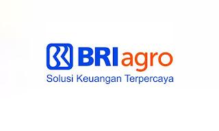 Lowongan Kerja D3 S1 Bank BRI Agro Solo Tahun 2019