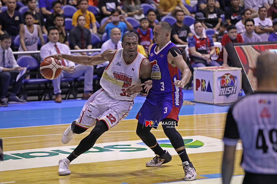 PBA Live Updates, Schedule, Standings & Results (PBA Governors' Cup 2019)