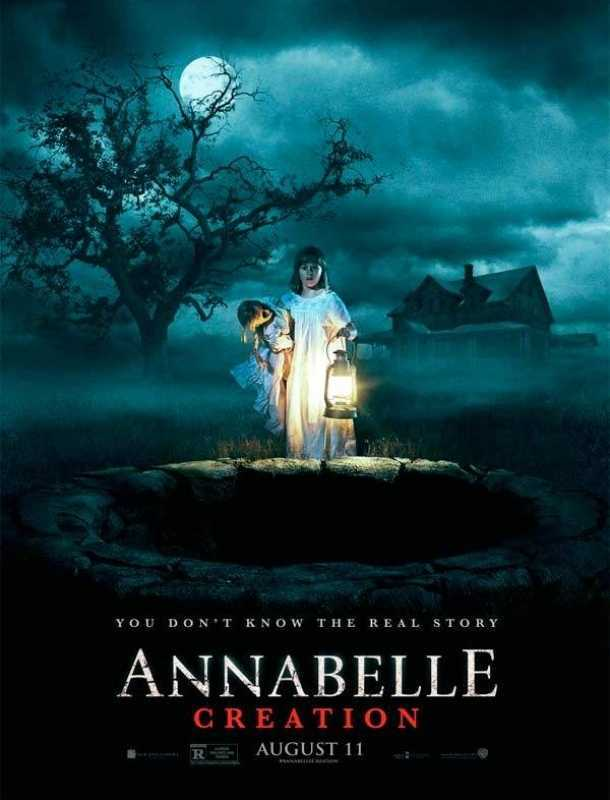 annabelle creation (2017) bluray 720p