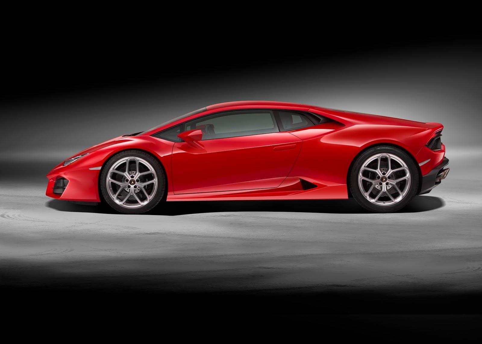 409537 Lamborghini Huracan LP580-2 : Η πιο fun to drive Lamborghini είναι πισωκίνητη και η φθηνότερη Lamborghini, Lamborghini Huracan, Lamborghini Huracan LP580-2, supercars, videos