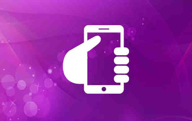 Beberapa Hal Yang Harus Diperhatikan Ketika Membeli Handphone Bekas 7 Hal Yang Penting Diperhatikan Ketika Membeli Handphone Bekas