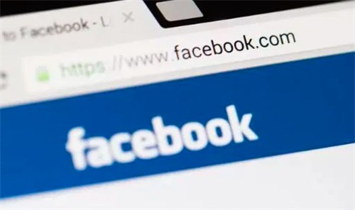 How To Check Search History In Facebook
