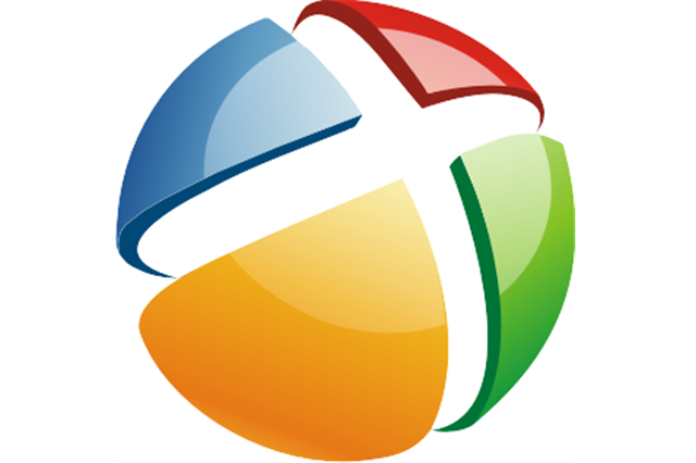 Download DriverPack Solution for Windows