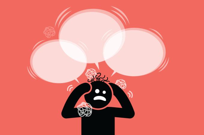 Dez dicas para reduzir a ansiedade de forma natural