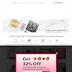 Jadikan imaginasi anda realiti dengan personalised gift by Printcious