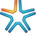 Windows 7 All Version အတြက္ Activator WAT Remover Tools All Version အားရယူႏိုင္ပါၿပီ