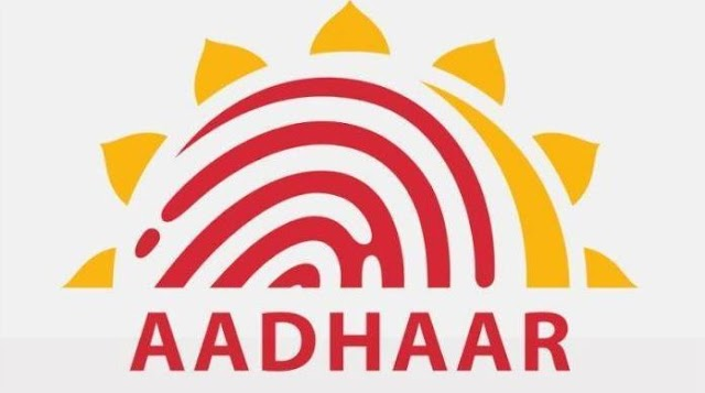 Explained - Aadhaar (Amendment) Bill 2019