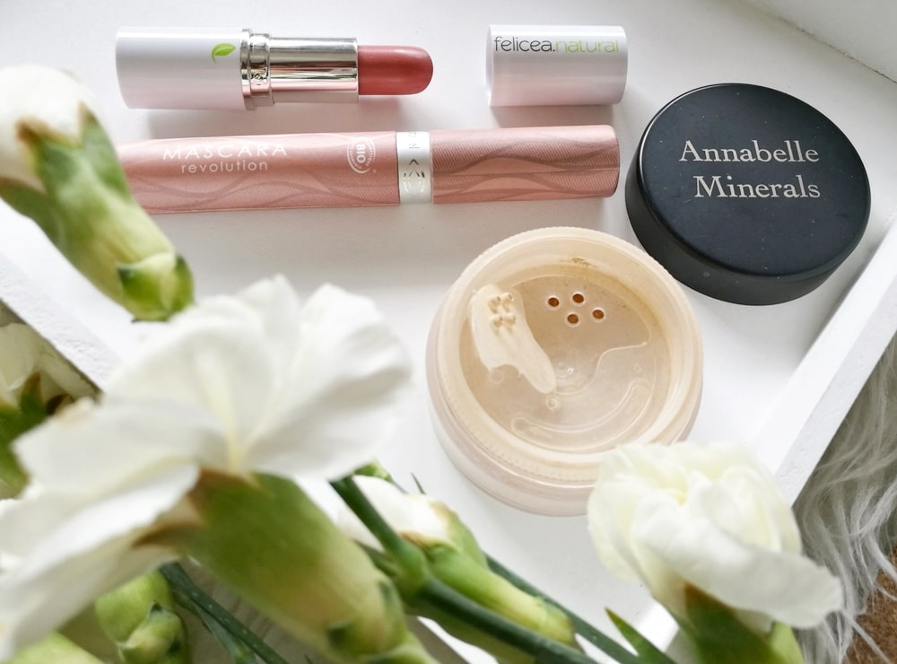 Annabelle-minerals-podklad-matujacy