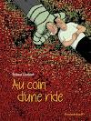 Au coin d'une ride de Thibaut Lambert aux éditions Des ronds dans l'O