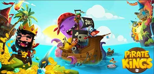 pirate-kings
