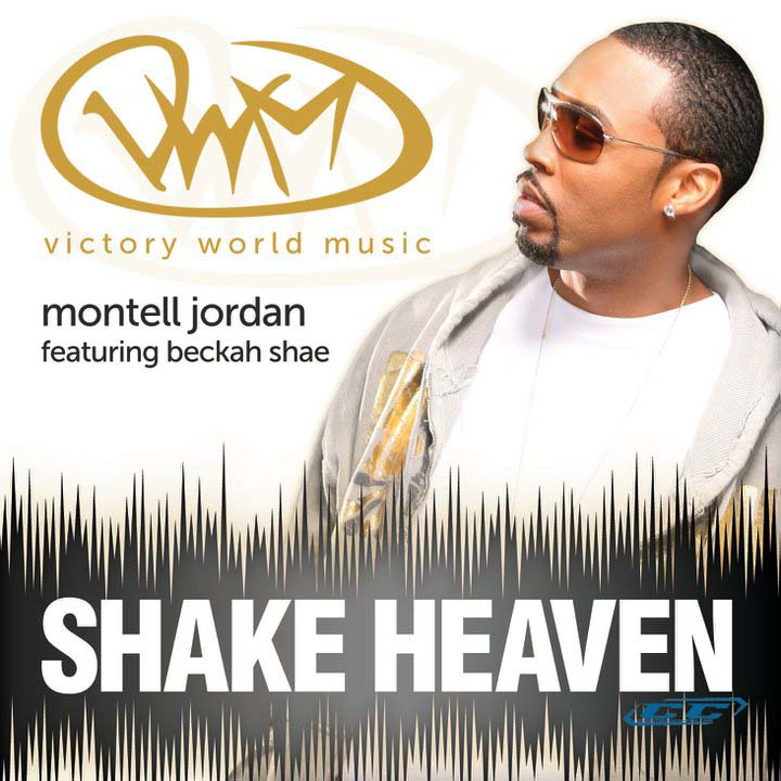 Victory World Music - Shake Heaven 2011 biography and history
