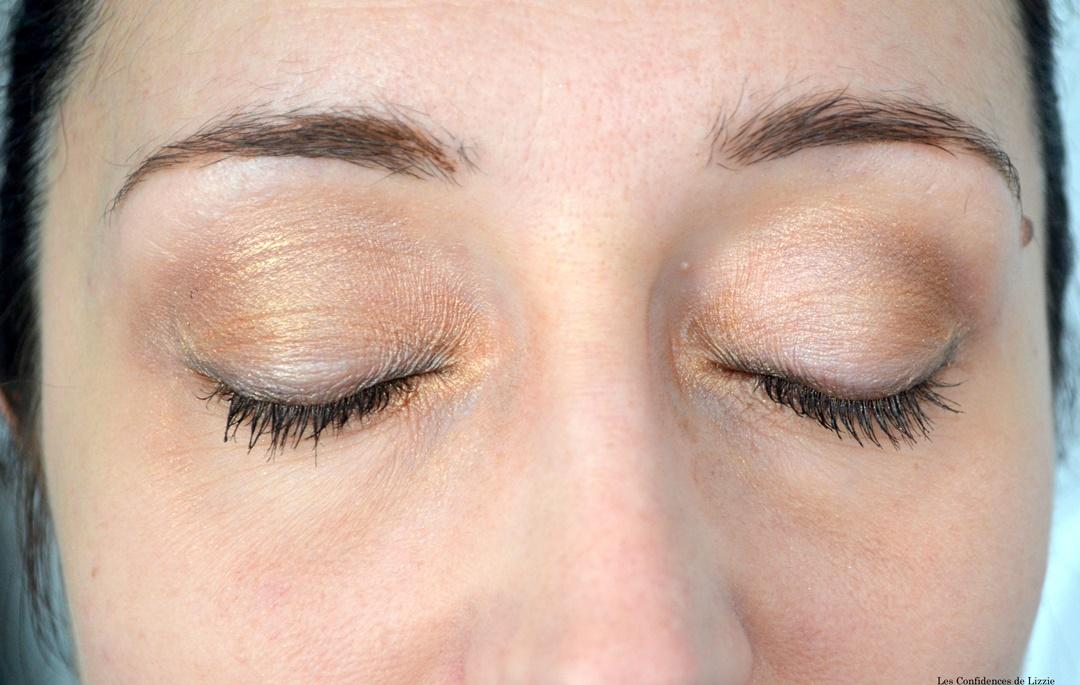 maquillage-yeux-amber-times-mac-cosmetics-mon-avis