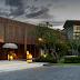 Lowongan Kerja Wyndham Tamansari Jivva Resort Bali 2020