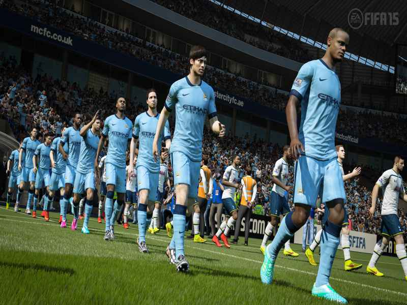 Fifa 14 exe file download