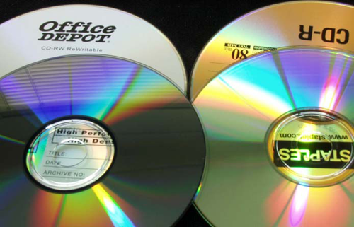 life cycle of a compact disc dc A compact disc, or cd, is an optical storage medium with digital data recorded on it the digital data can be in the form of audio, video, or computer information.