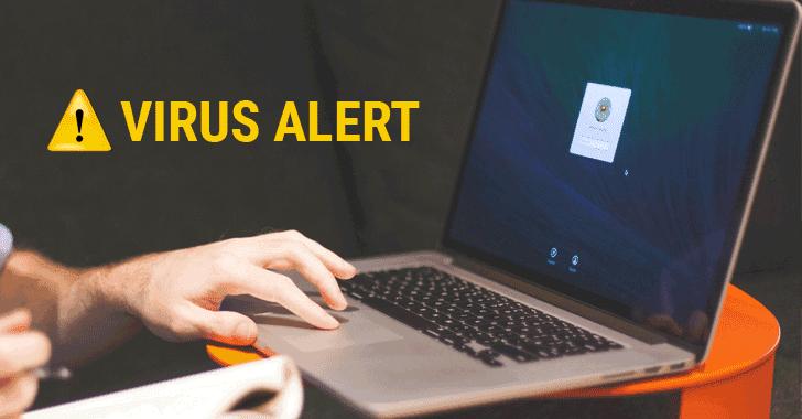 macos-malware-fruitfly