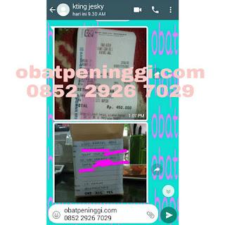 Hub. Siti +6285229267029(SMS/Telpon/WA) Obat Peninggi Badan Banjar Distributor Agen Stokis Cabang Toko Resmi Tiens Syariah Indonesia