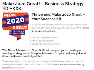Make 2020 Great - Business Action Kit,business action plan,business action plan example,business in action 8th edition,business strategies,business strategy level,business unit strategy,business strategy development,business strategy definition,business strategy examples,business strategy plan,business strategy consulting,business strategy template,business strategy types,business strategy of amazon,business strategy books,business strategy management,walmart business strategy,netflix business strategy,small business strategy