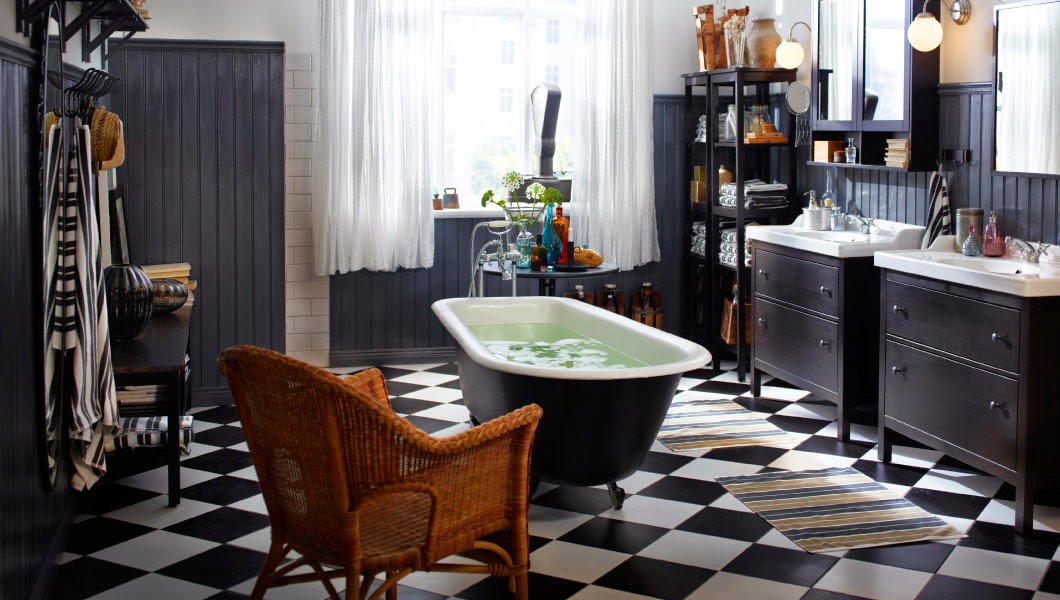 am nagement placard salle de bain am nagement placard. Black Bedroom Furniture Sets. Home Design Ideas