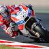 Rosso o Blu | Catalunya MotoGP
