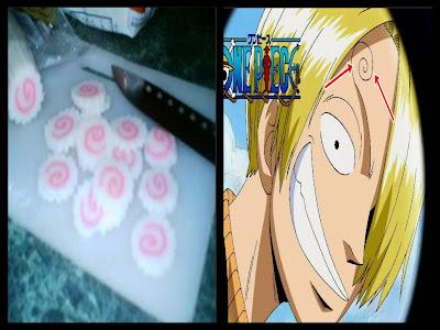 Fakta Tentang One Piece
