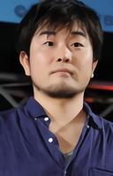 Watanabe Masaki