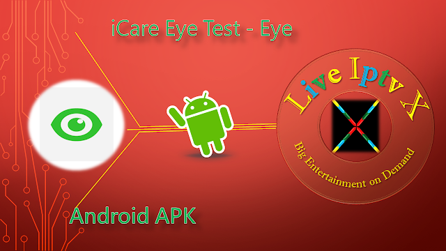 Eye Care APK