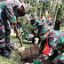 Masyarakat di Lumajang Diminta Aktif Jaga Kelestarian Alam